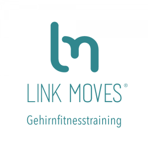 Link Moves
