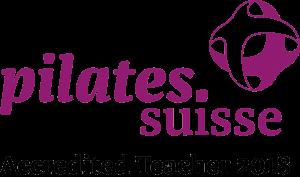 Pilates Suisse